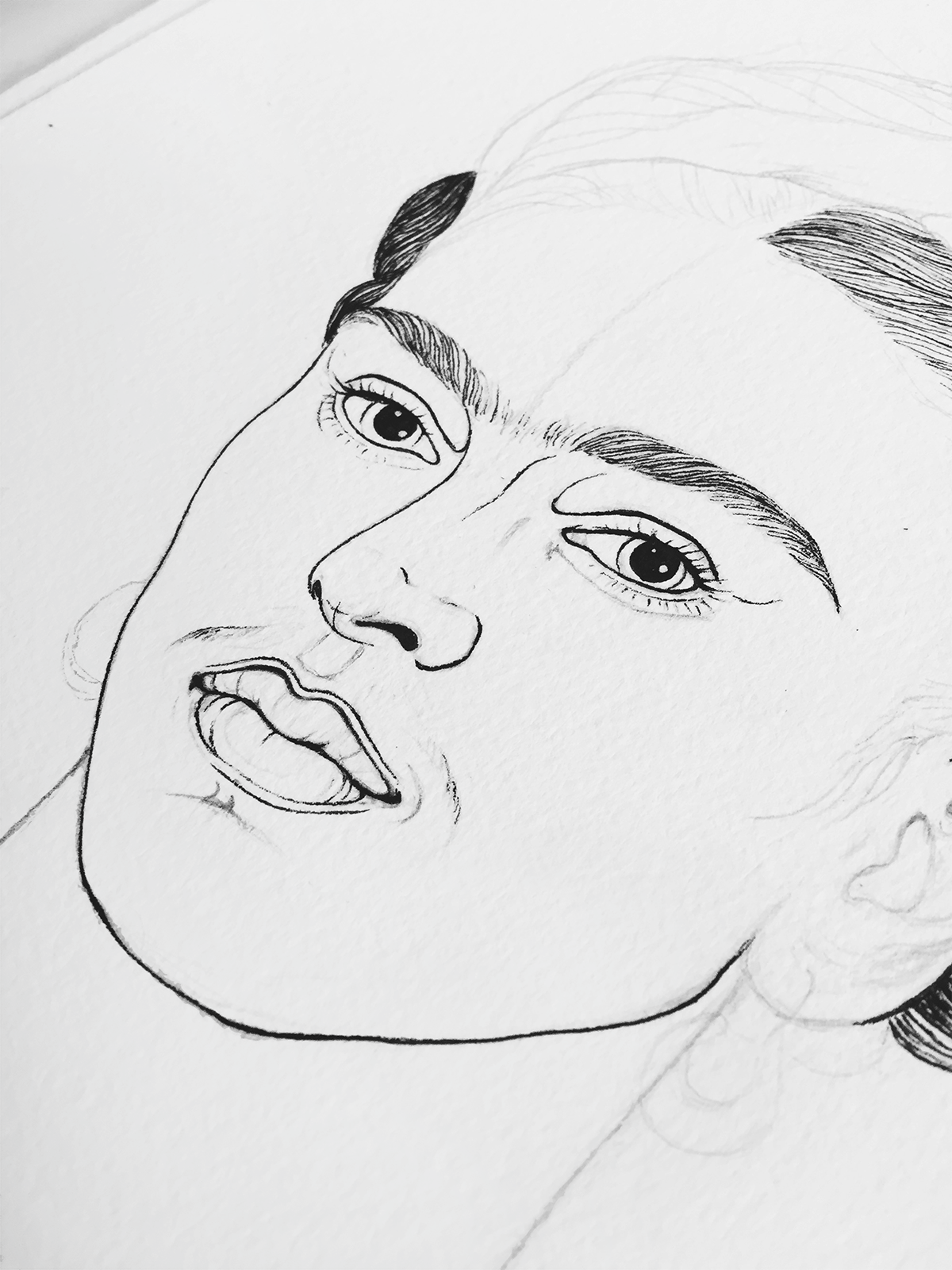 frida_kahlo_wip_closeup
